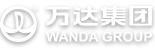 零售业:万达总部搬迁 上海地方获益