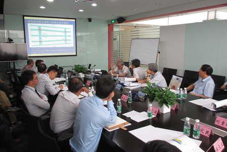 Experts discuss Harbin ski resort construction