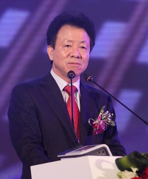 Grand Opening of Tangshan Lunan Wanda Plaza