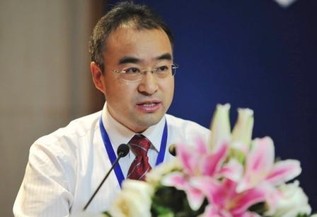 Wanda Holds Biannual Conference in Chengdu