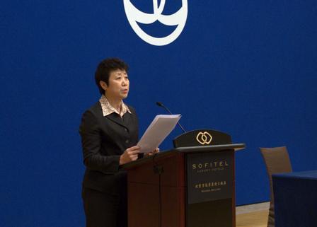 贵州移动公司副总_万达商管公司副总裁_芜湖万达工程副总招聘