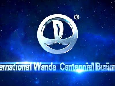 wanda group in india