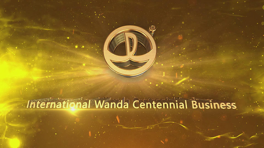 A Brief Introduction to Wanda Group