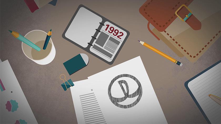 "Wanda's Globalized ""Logo"""