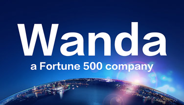 Wanda Lands on Fortune Global 500 List as Company Transitions to Service Provider