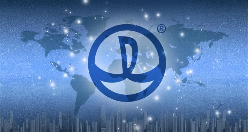 王健林年会宣布:万达转型基本成功