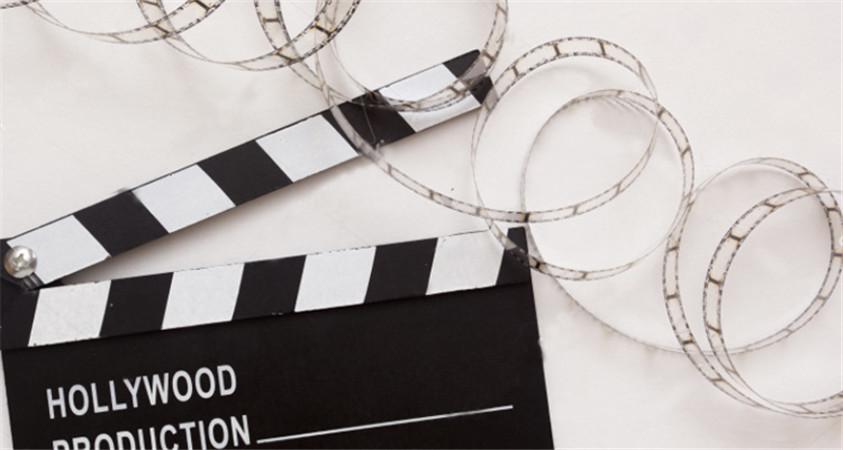 万达电影2016年领跑全球三大票房市场
