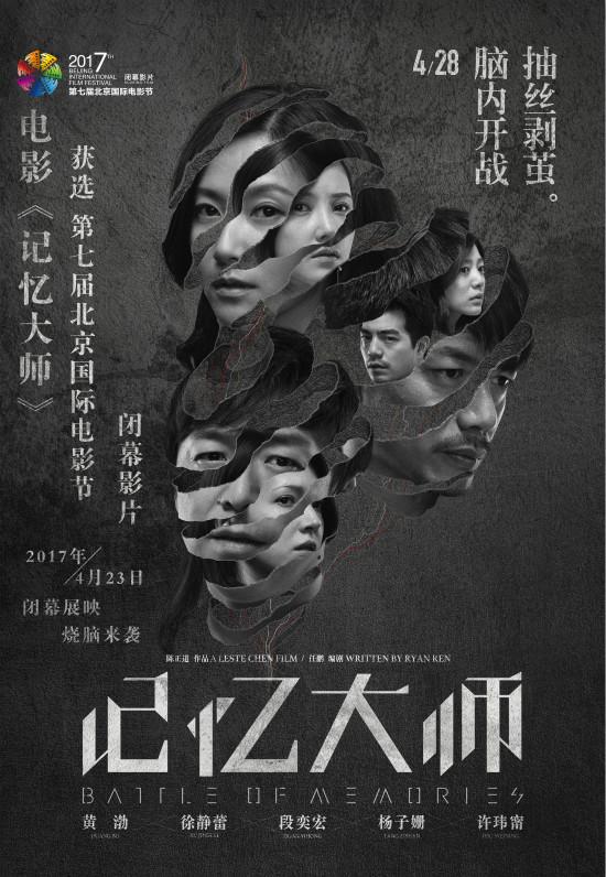 青年《影视正道》由万达电影执导,由80后实力大师陈论文出品,电影记忆评导演图片