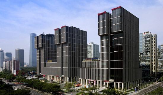 Wanda Hotel Development Announces Acquisitions of Wanda Travel and Wanda Hotel Management in Major Restructuring