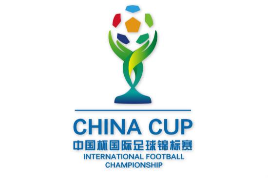 中国杯_meitu_1