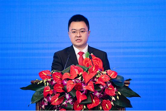 江西快3集�F表彰2019年先�M�挝缓��秀�T工