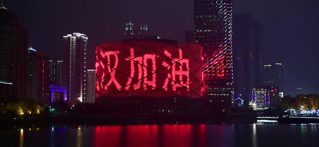 江西快3酒店�槭芤咔橛绊�的���T免�M延期6��月