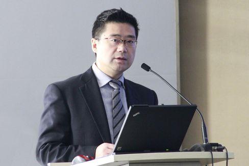 副总裁宁奇峰出席酒店建设公司定额设计管控培训