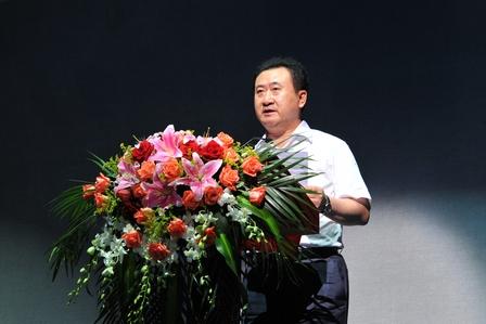 《海棠·秀》在三亞海棠灣隆重首演