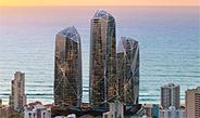 Jewel Gold Coast, Australia