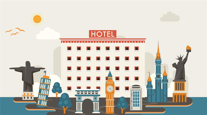 万达酒店管理品牌首次输出海外
