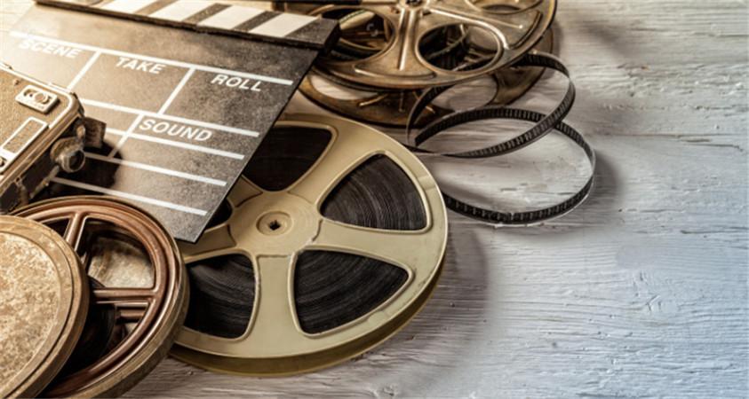 王健林称万达要建全球电影发行网