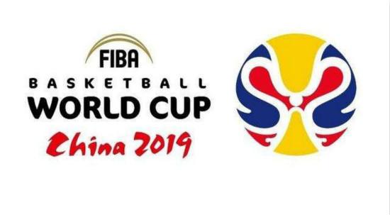 盈方中国获得2019篮球世界杯国内独家推广权