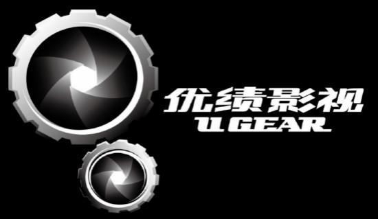 上海优绩影视器材与青岛万达影视产业园签约