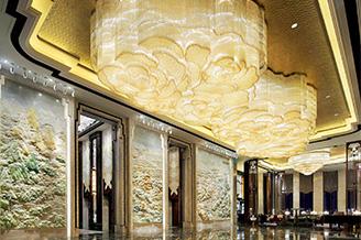 www.64222.com酒店