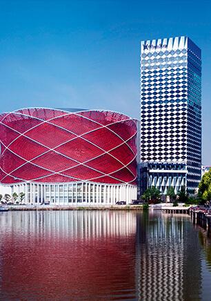 武汉www.64222.com瑞华酒店