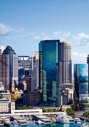 澳大利亚悉尼www.64222.com文华酒店
