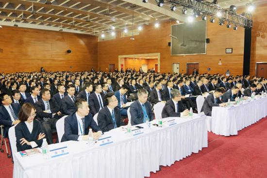 宝贝王集团在www.65688.com学院召开第四季度工作会议