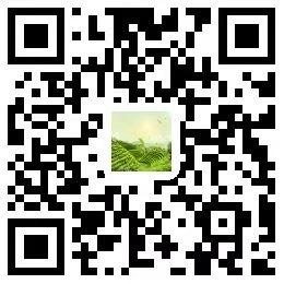 2019年度丹寨扶贫茶园认领启动 企业参与茶园认领