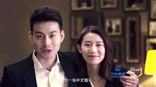 2018金沙游艺场网址品牌故事酒店篇