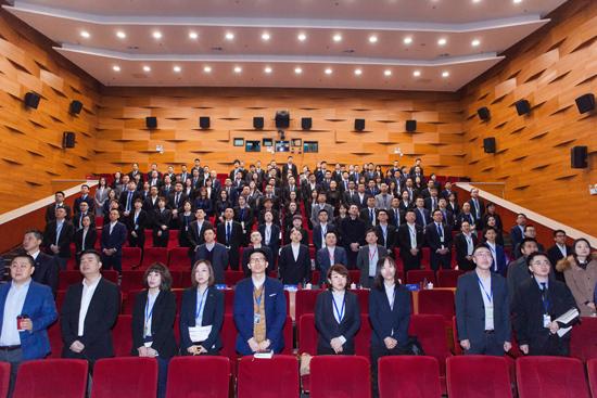 万达电影召开2019年一季度经营分析会议