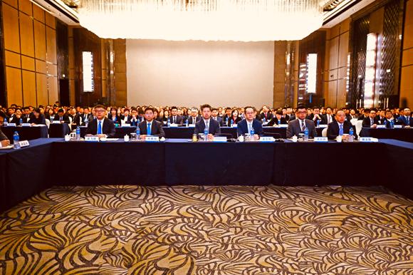 万达商管集团召开第一季度经营管理会议