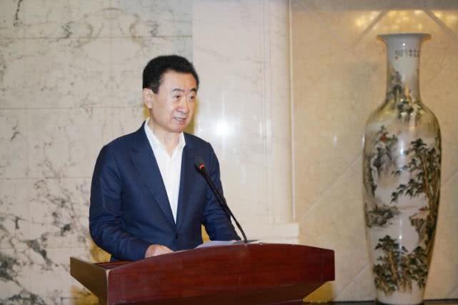 【新京报】投资200亿!万达大型文旅项目落地广东潮州