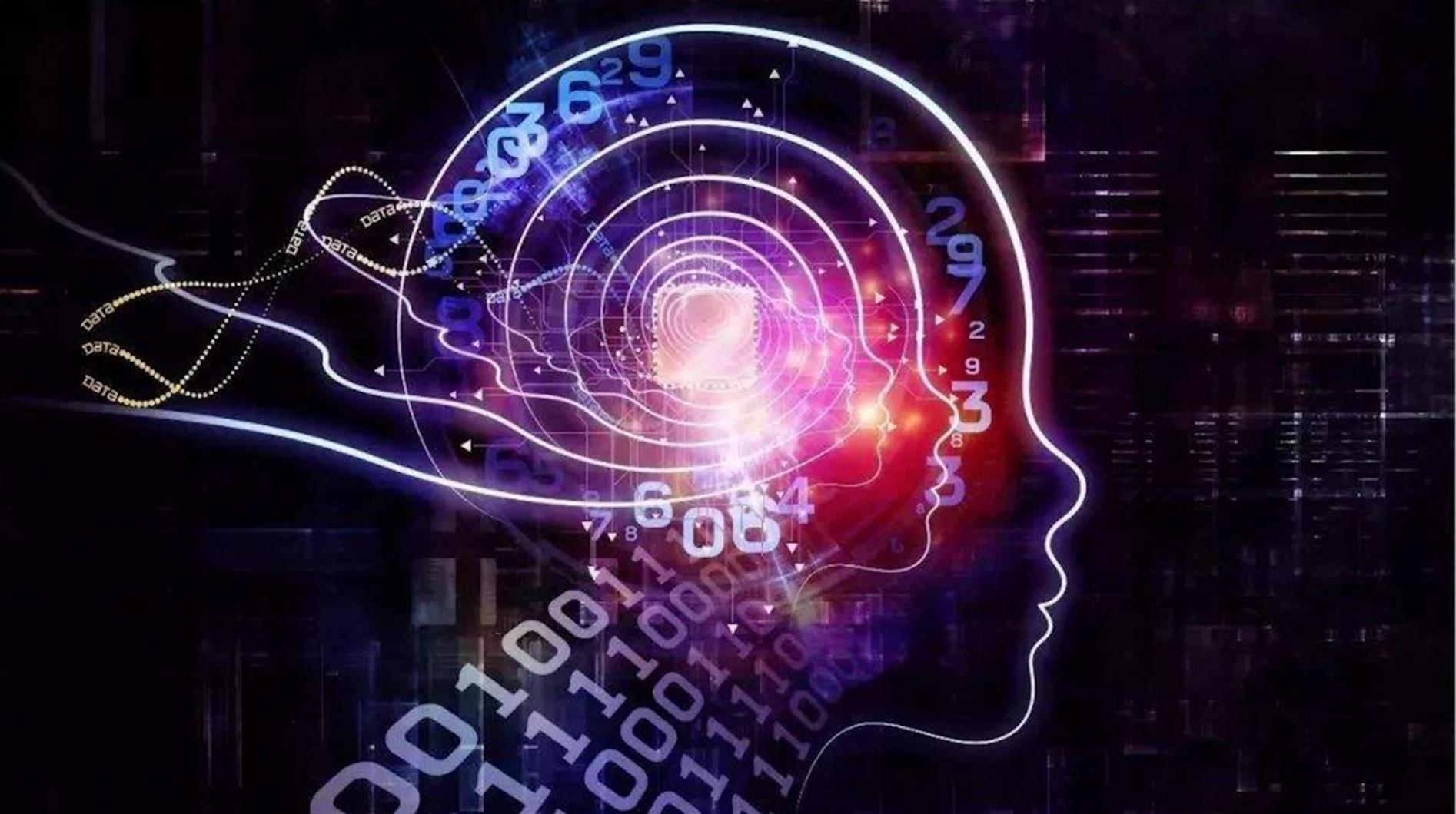 盈方入股以色列人工智能视频增强公司