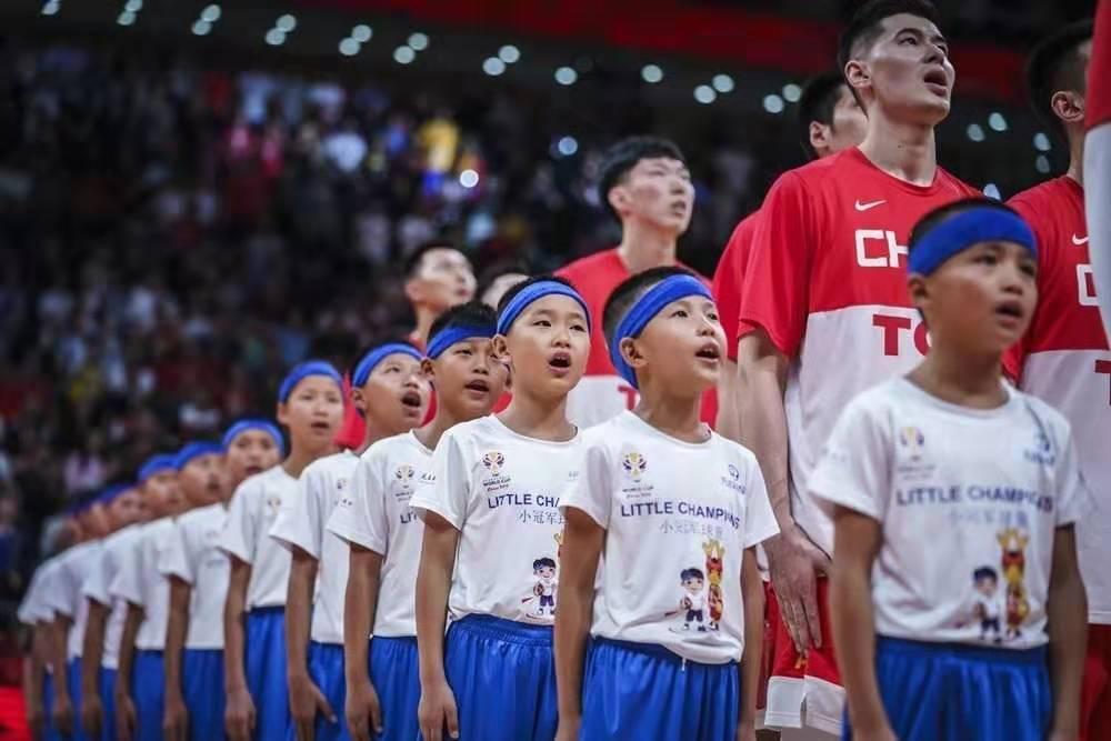 """【新华社】篮球世界杯与贵州丹寨的""""脱贫故事"""""""