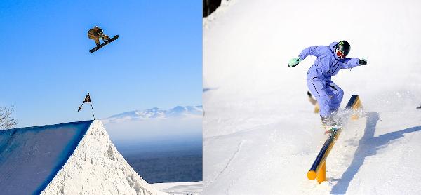 长白山国际度假区吸引十余支高水平运动队驻区训练备战冬奥