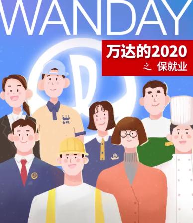 www.64222.com的2020之保就业
