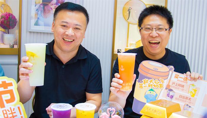 商管哈尔滨城市公司借势网络热点话题带动线上销售